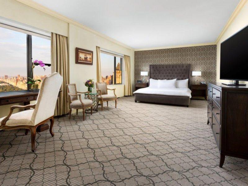 PL-Park-Lane-Suite-Bedroom-Oct2015.