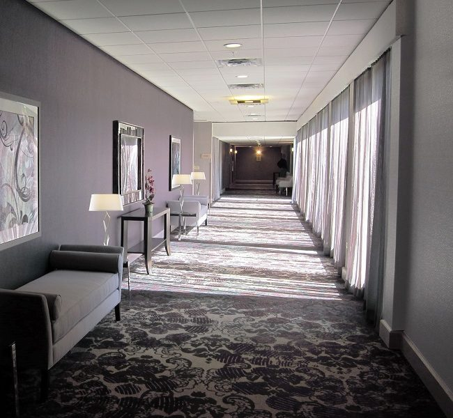 doubletree-syracuse-featured-img2