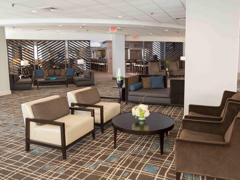 doubletree-westborough-featured-img2