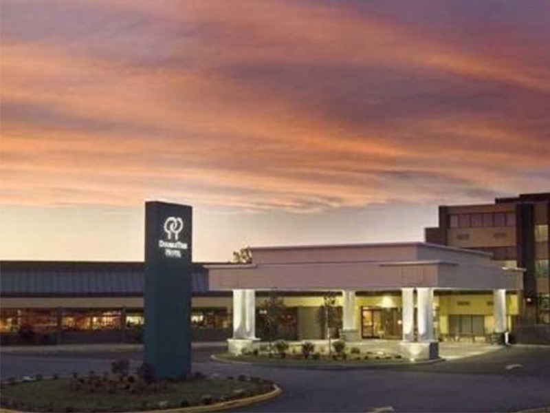 doubletree-westborough-featured-img3