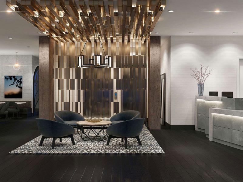 fairfield-inn-suites-long-island-city-ny-featured-img2