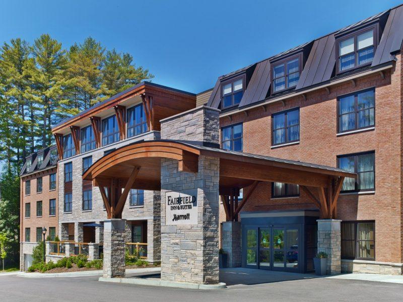 fairfield-inn-&-suites-waterbury-vt-featured-img2