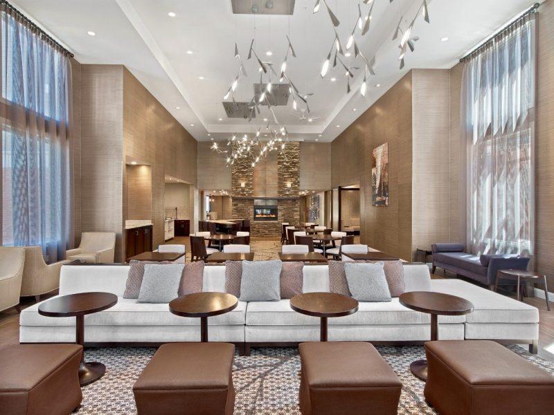 homewood-suites-burlington-featured-img2