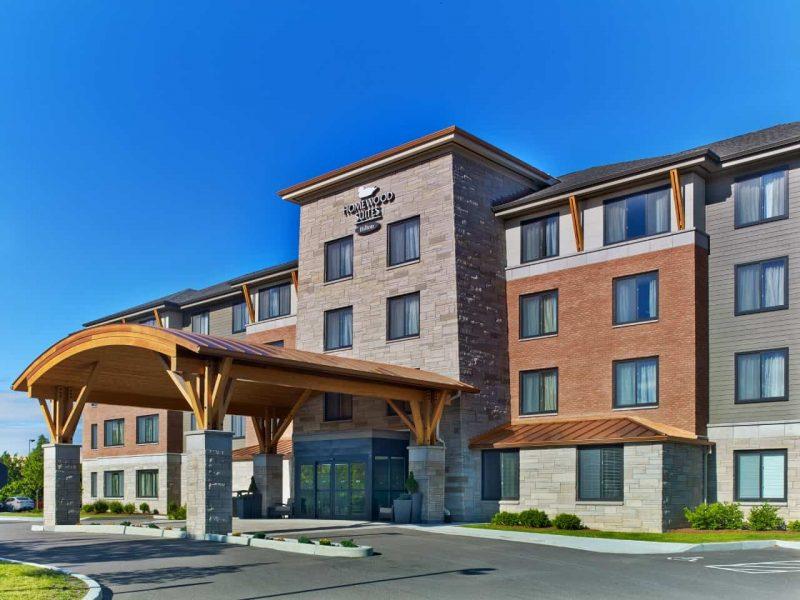 homewood-suites-burlington-featured-img3