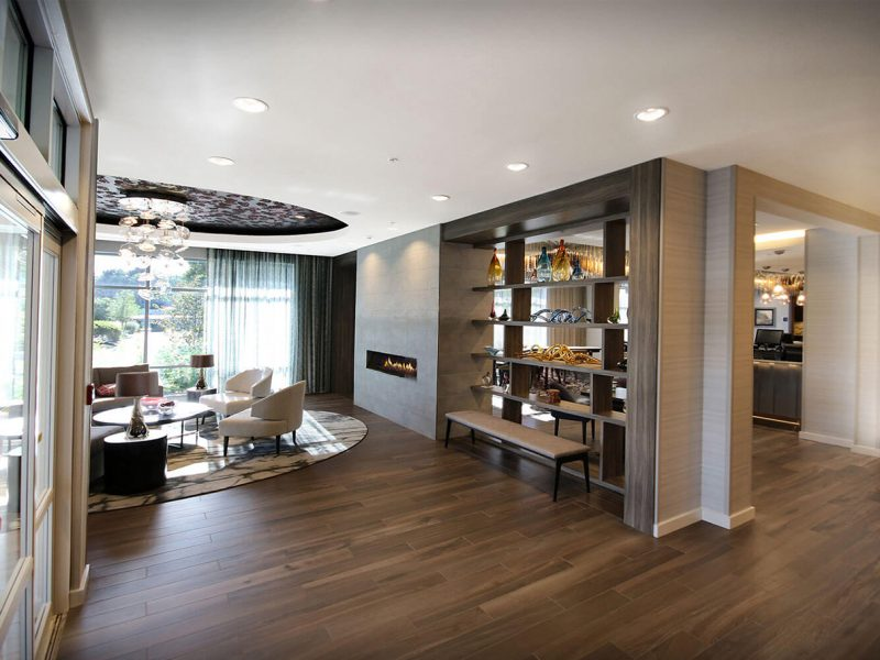 homewood-suites-needham-ma-featured-img3