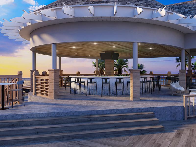 Hilton-Myrtle-Beach-SC-featured1