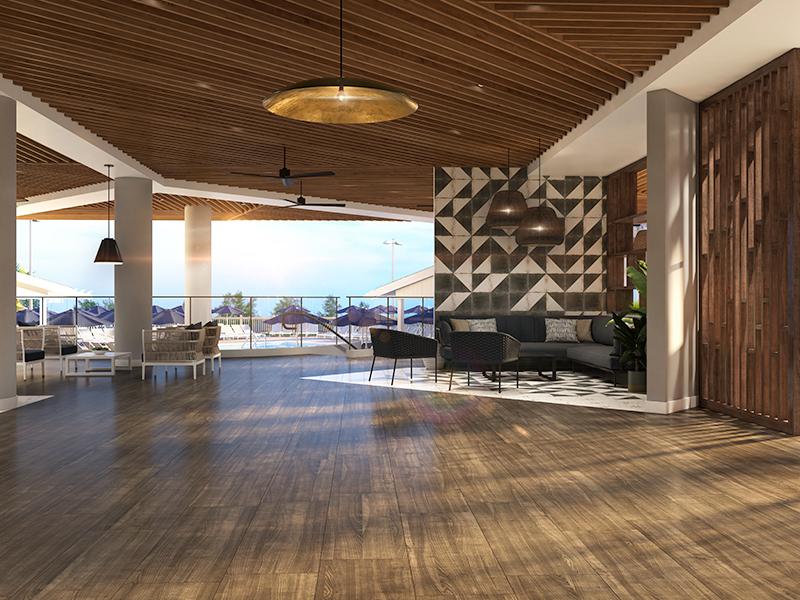 Hilton-Myrtle-Beach-SC-featured2