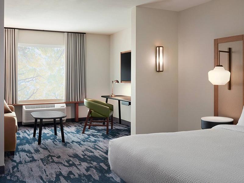 Suites-Goshen-featured2